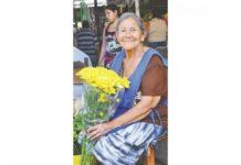 En Bucaramanga las plazas se resisten a desaparecer. / Víctor de Currea Lugo