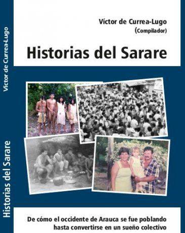 Historias del Sarare