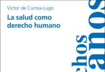 Salud 39