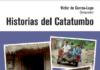 Historias del Catatumbo