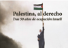 "libro: ""Palestina, al derecho"""