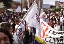 Entre Líneas - Víctor de Currea-Lugo // Caminos para recorrer la paz