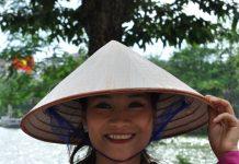 Vietnam y el matrimonio