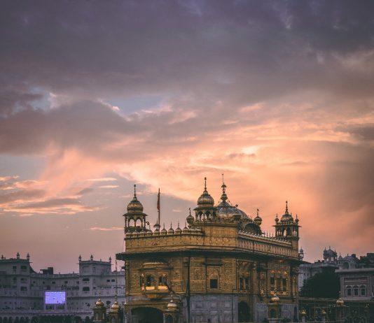 Photo by Raghu Nayyar on Unsplash