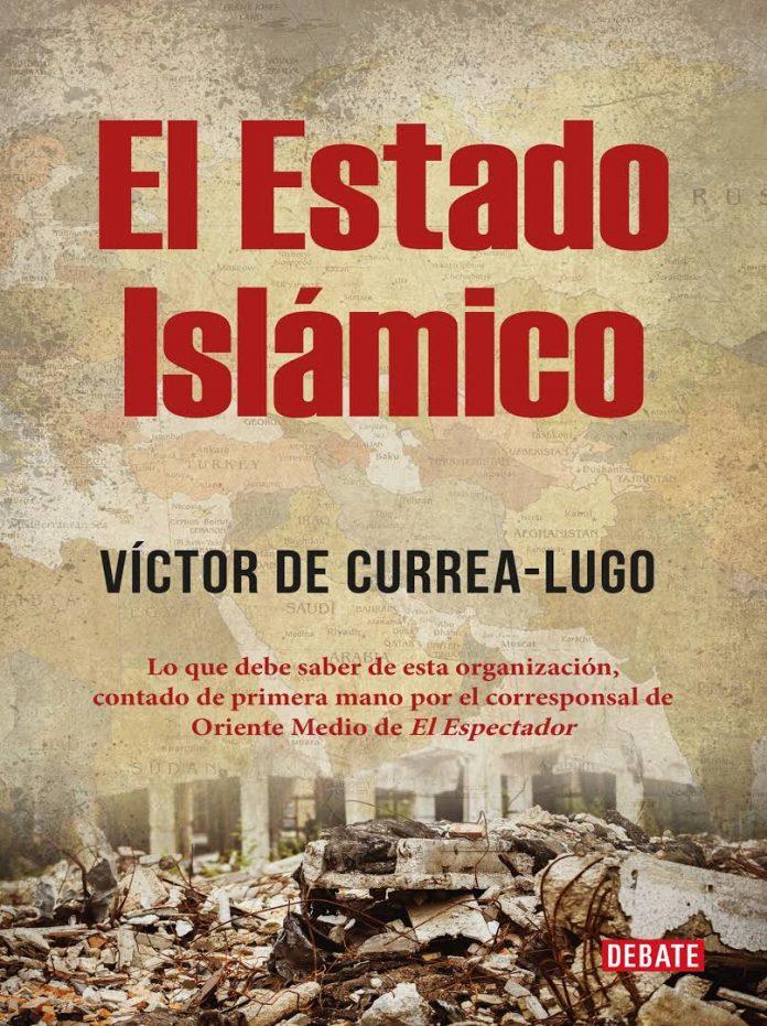 Víctor de Currea-Lugo