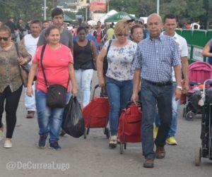 Venezuela: ¿por qué fracasa el plan de Guaidó, si está tan bien planeado? 5