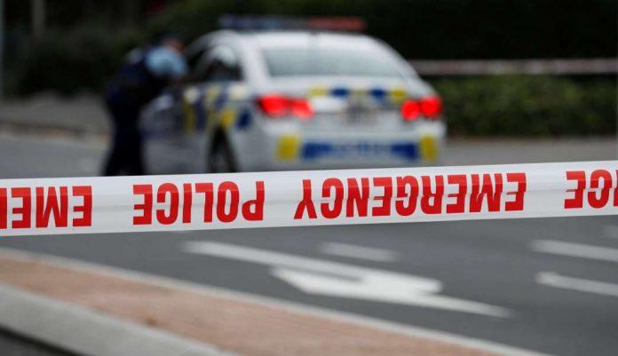 Nueva Zelanda: otra masacre de musulmanes. 2