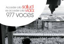 Salud 25