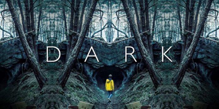 Dark serie