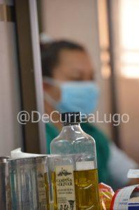 Narrativas frente a la pandemia: la venganza de la ciencia 3