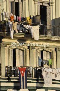 La llegada de los médicos cubanos: en fin, la hipocresía 3