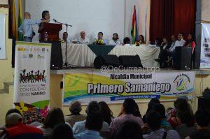 La masacre en Samaniego: la tentación de no querer ver el bosque 2