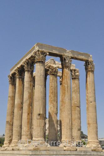 GALERÍA | Grecia 2