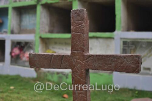 Catatumbo Colombia 15