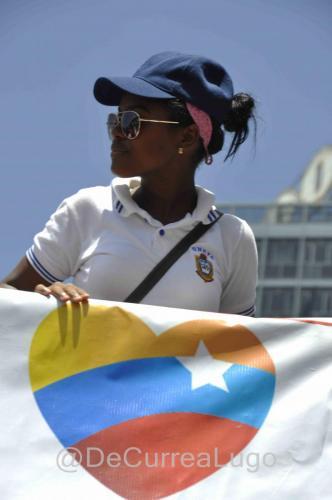 Venezuela 7