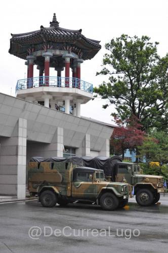 Corea del Sur 5