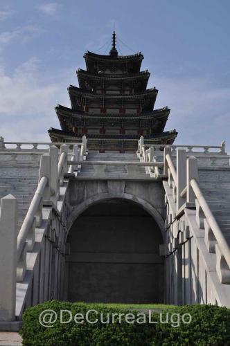 Corea del Sur 7
