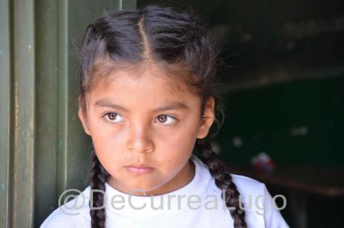 GALERÍA | Samaniego, Colombia 7