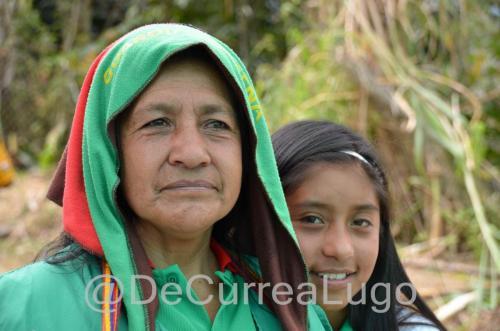 GALERÍA | Samaniego, Colombia 8