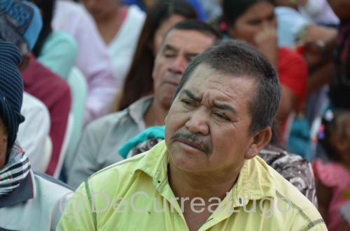 GALERÍA | Samaniego, Colombia 9