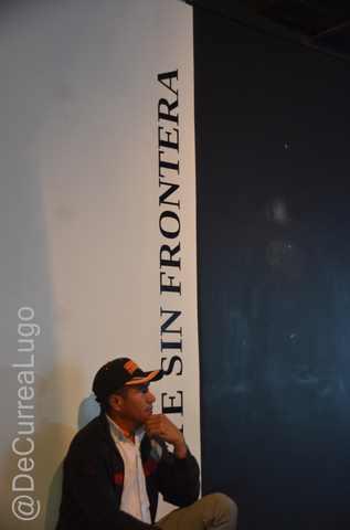 GALERÍA | Migrantes venezolanos, de Bogotá a Caracas 23
