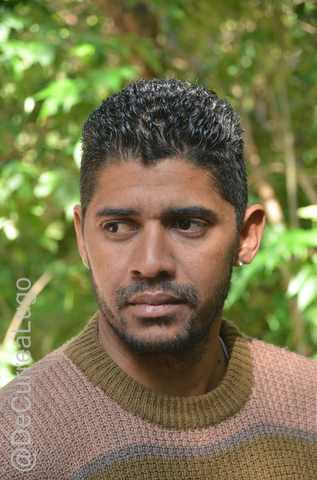 GALERÍA | Migrantes venezolanos, de Bogotá a Caracas 21