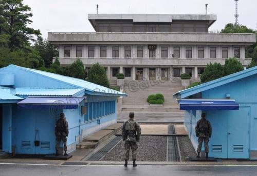 Corea del Sur 2