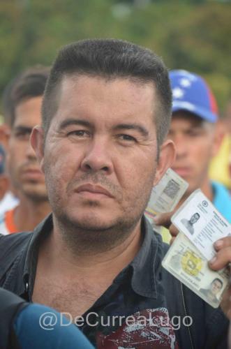 Venezuela 10
