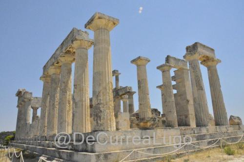 GALERÍA | Grecia 6