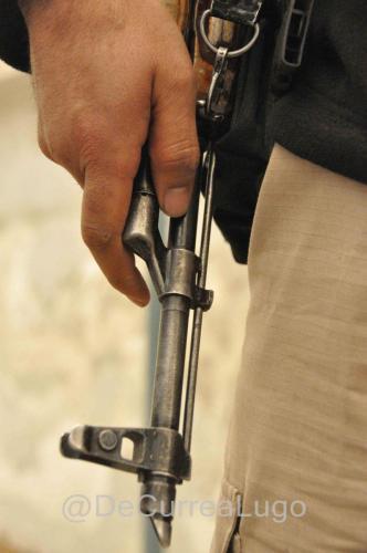 Afganistán 6