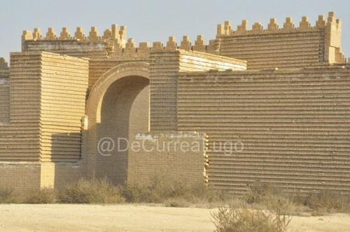Babilonia 3