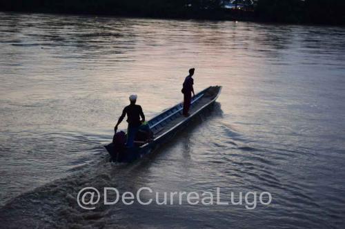 GALERÍA | Sarare, Arauca, Colombia 12