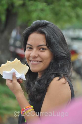 GALERÍA | Sarare, Arauca, Colombia 9