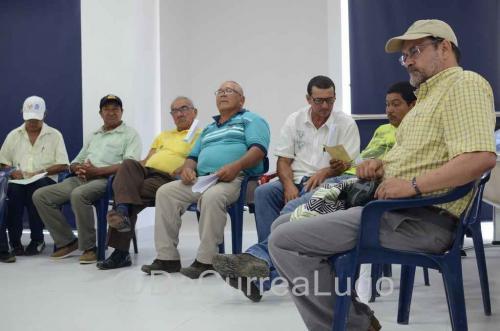 GALERÍA | Sarare, Arauca, Colombia 14