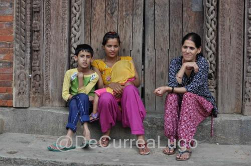 GALERÍA | Nepal 4