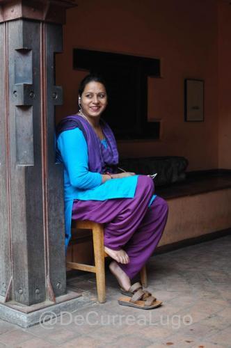 GALERÍA | Nepal 1