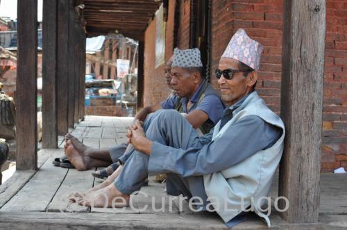 GALERÍA | Nepal 3