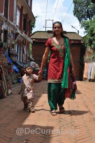 GALERÍA | Nepal 2