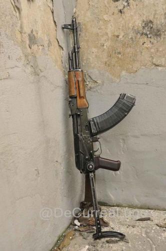 Afganistán 8