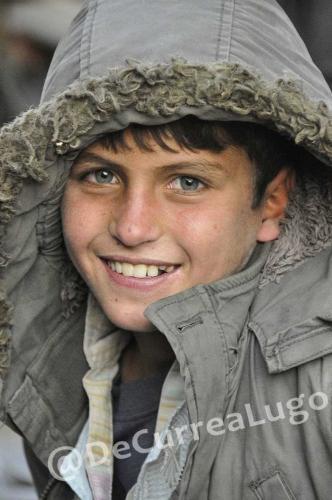 Afganistán 1