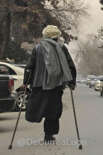 Afganistán 5