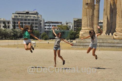 GALERÍA | Grecia 7
