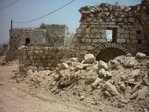galeria palestina 1