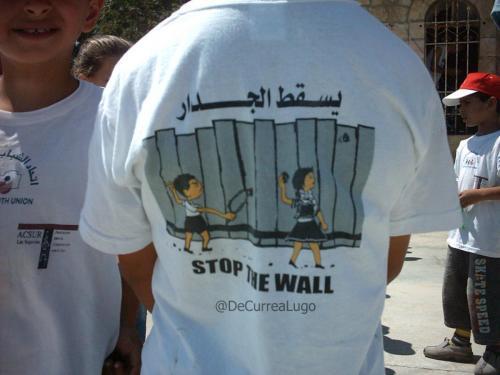 galeria palestina 3