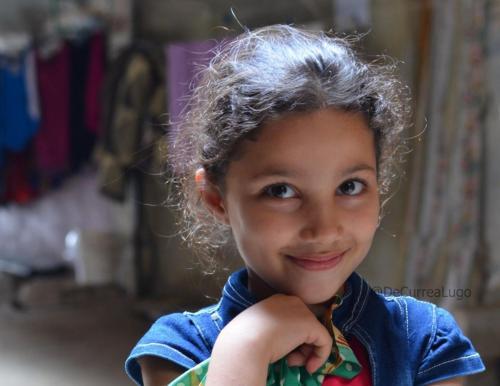 galería siria 1 (1)