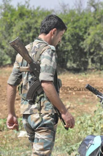 galeria siria 3