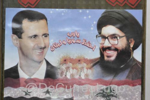 siria 13 (1)