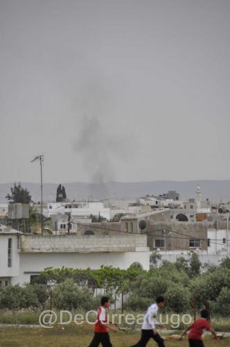 siria 5 (1)