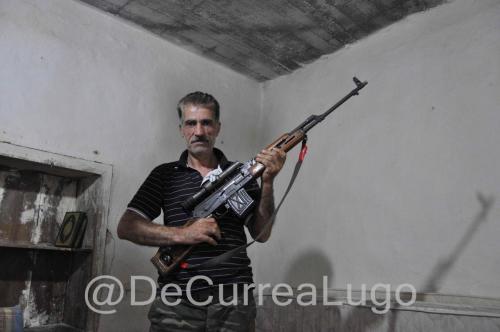 siria 9 (1)